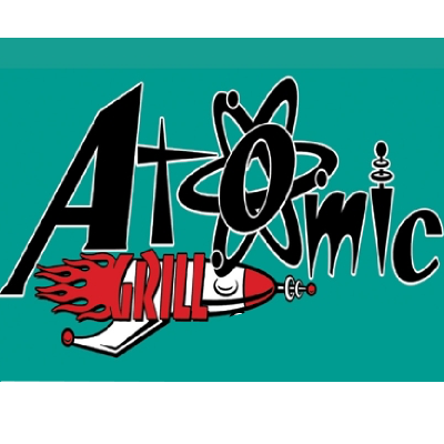 Atomic Grill.png