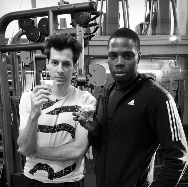 MARK RONSON WORKOUT FITNESS RDS PROTEIN RAHEEM GLISTENS NOTTING HILL GYM NUTRITION.jpg