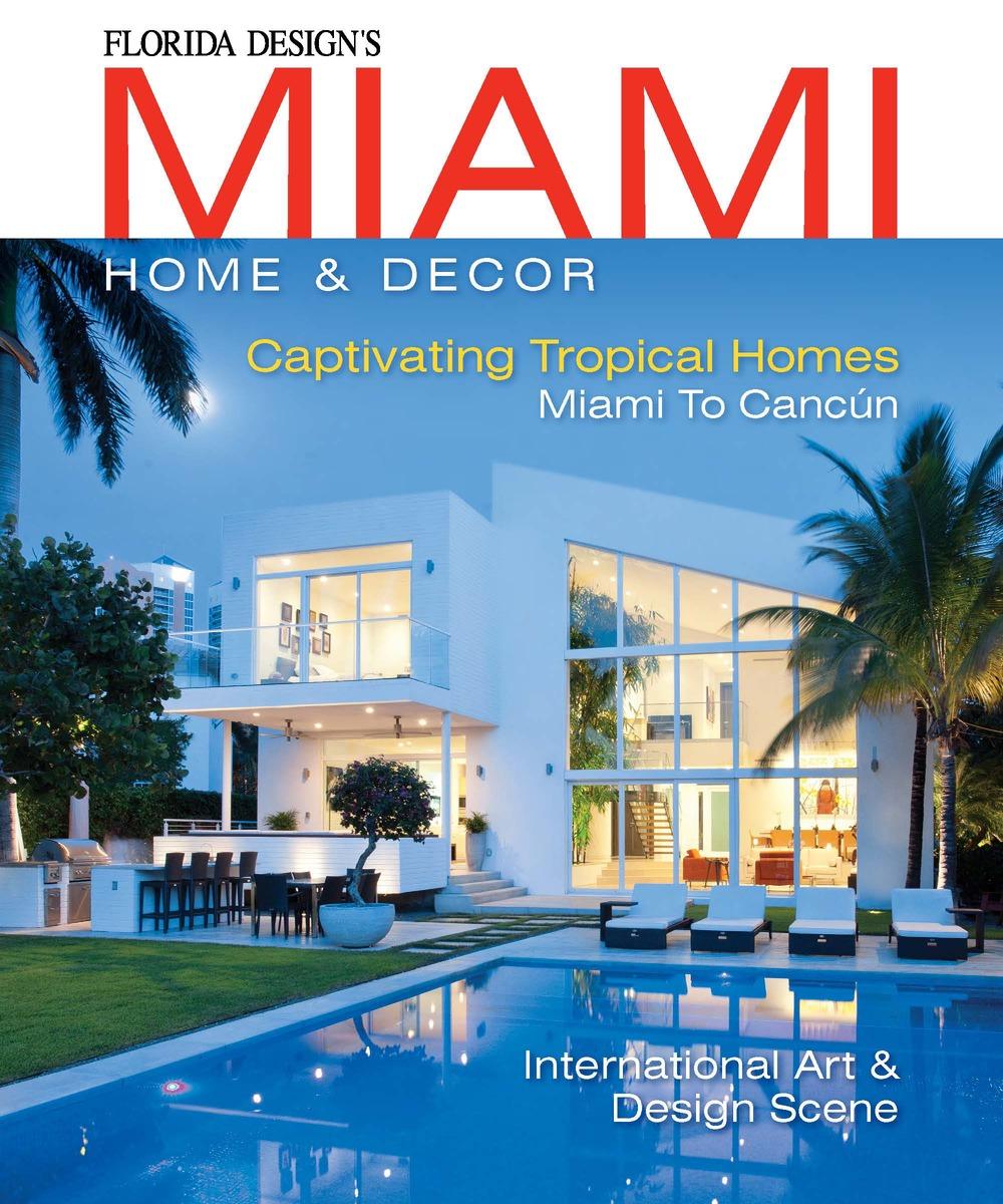 Home Decor Magazine Home Interior Magazines Interior Design