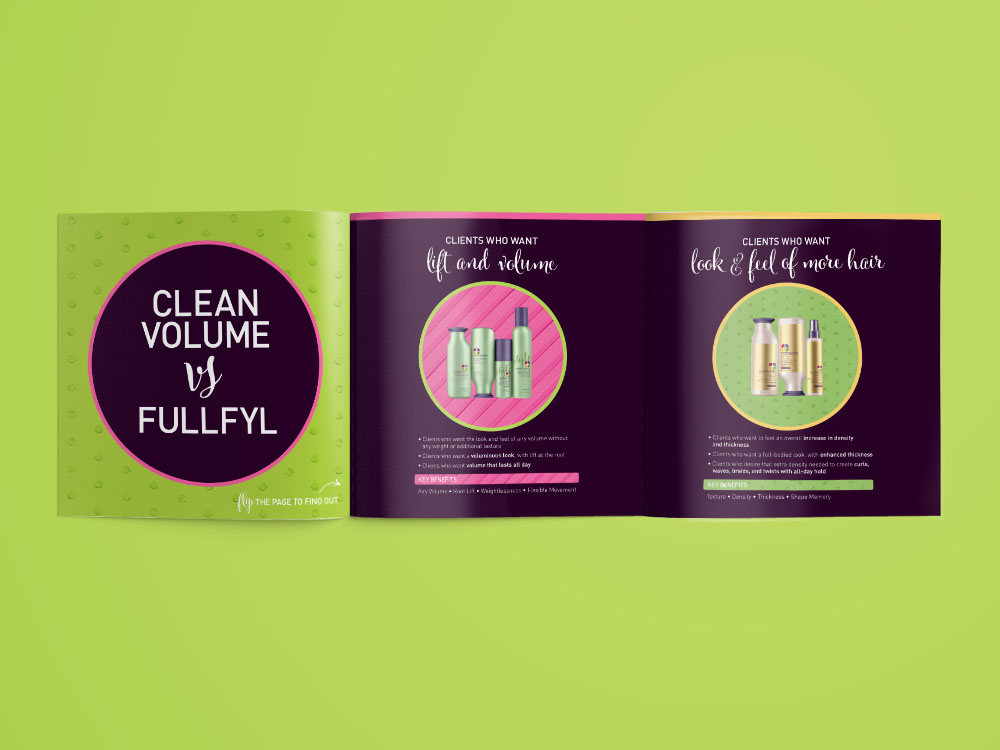 CleanVolume_Brochure_spread5_2.jpg
