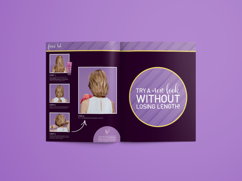 HairRemix_Brochure_spread4_2.jpg