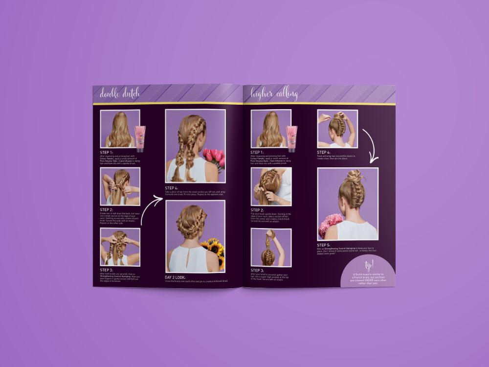 HairRemix_Brochure_spread8_1.jpg