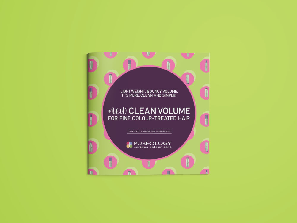 CleanVolume_Brochure_Cover3.JPEG