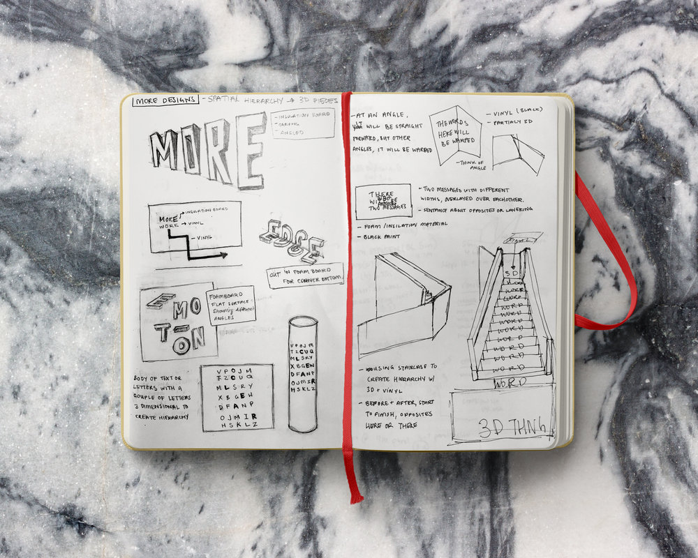 SKETCHES_NOTEBOOK.jpg