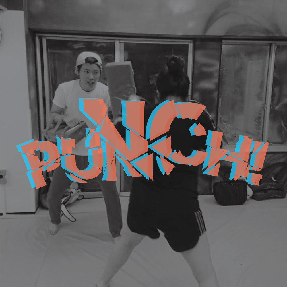 punch-11.jpg