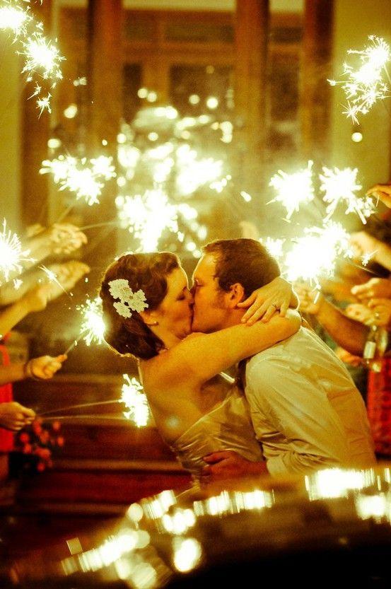 Image: Weddingbee.com