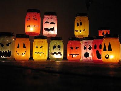 PumpkinLuminaires