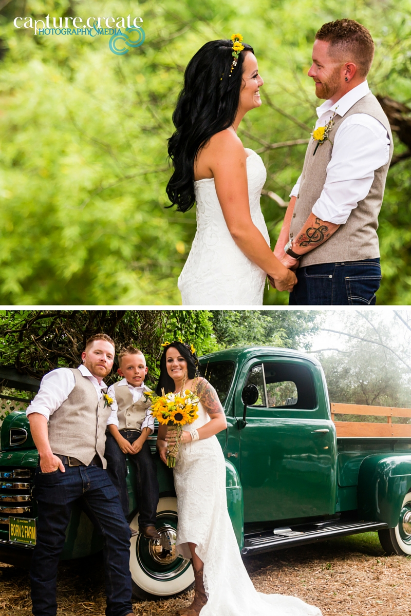 shoffwedding