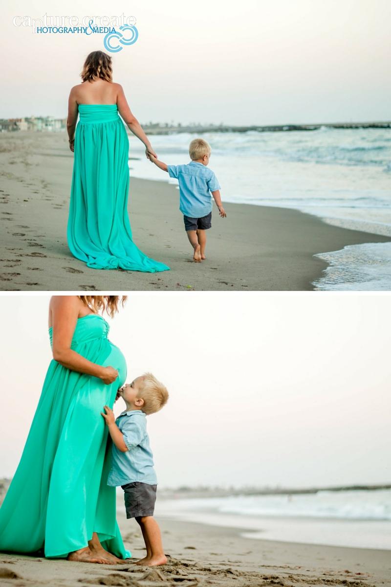 maternityshoot