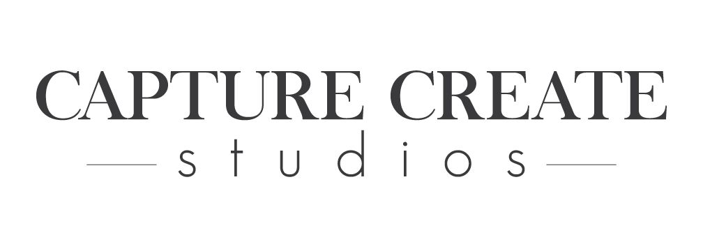 Capture Create Studios