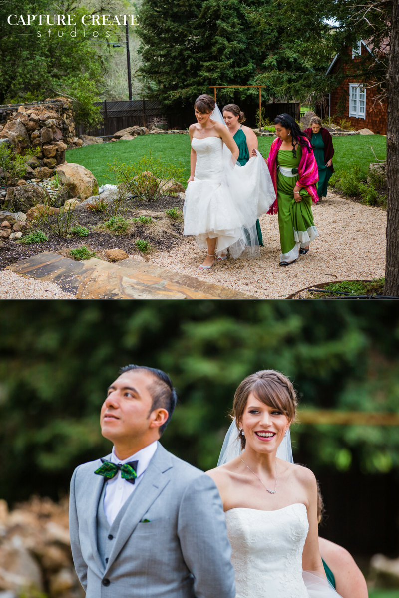 sonoma-county-wedding-photography