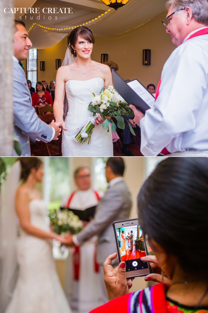 sonoma-county-wedding-photographer
