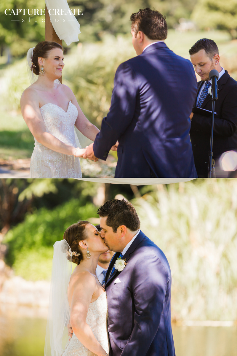 sonomacountyweddingphotographer