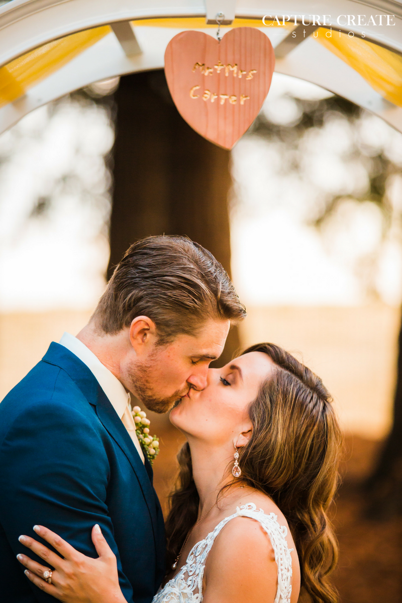 sonomacountyweddingphotography