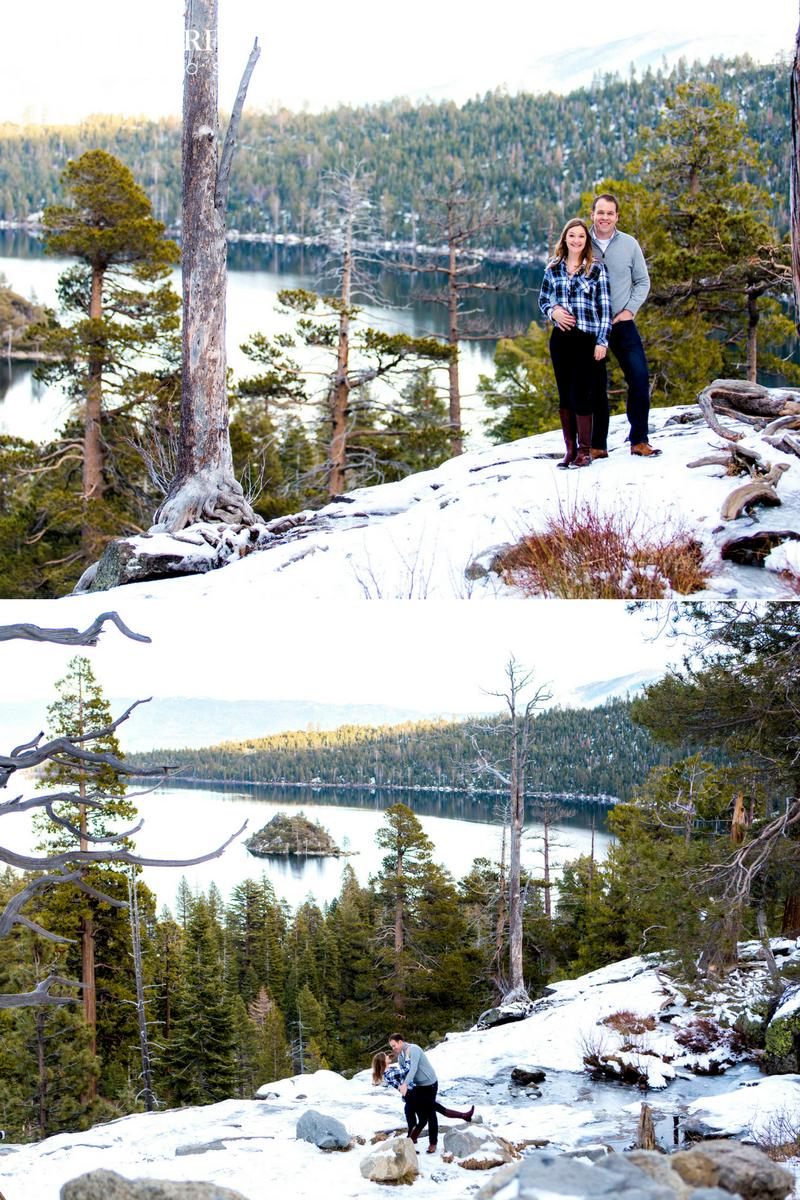 LakeTahoeWeddingPhotographer