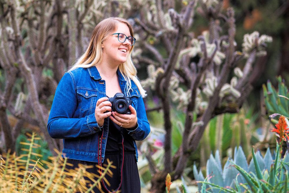 christina-team-photographer