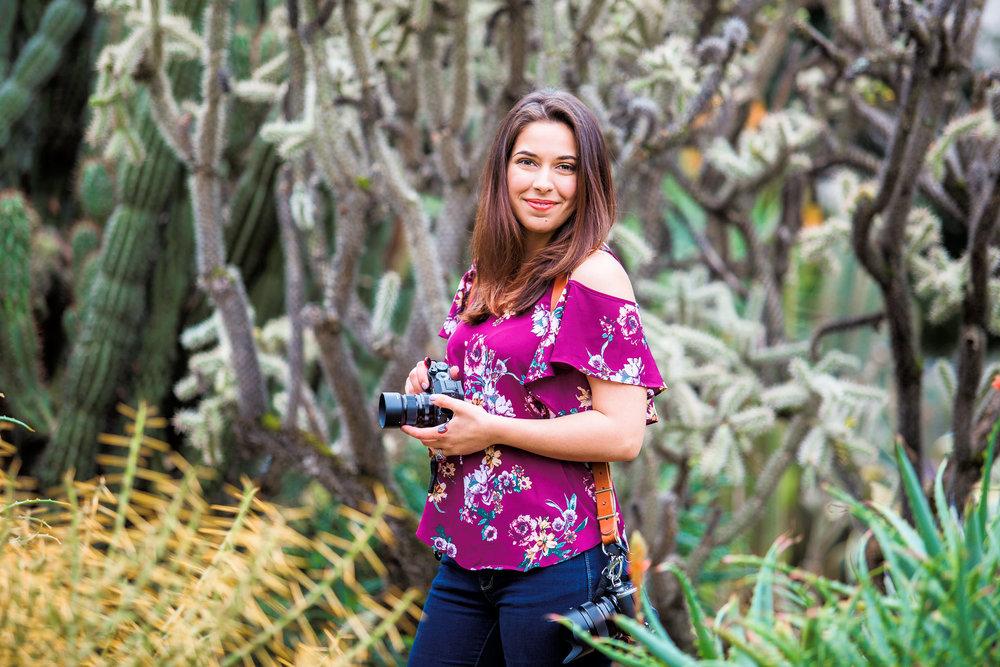 britney-team-photographer