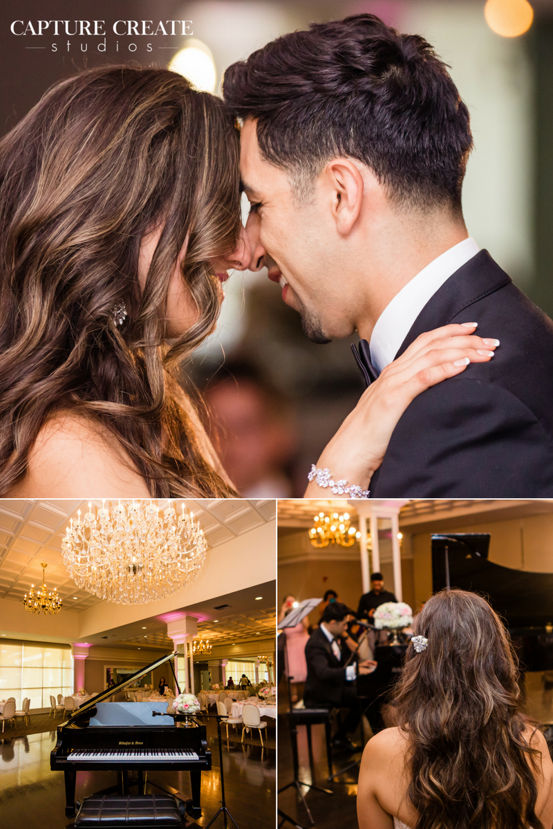 sacramento-wedding-photographer