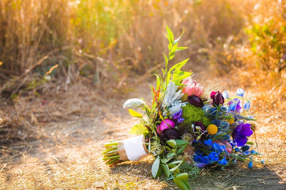 SacramentoWeddingPhotography-Pearson-6-min.jpg