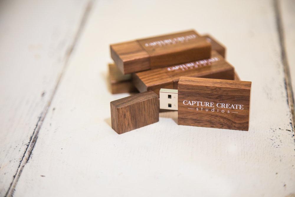 Sacramento Wedding Photography - USB Direct Blog