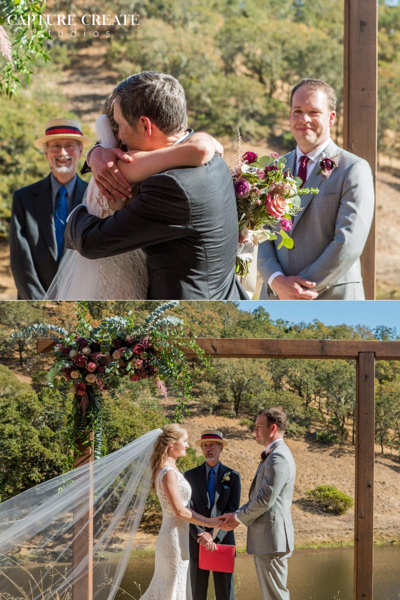ceremony-photos