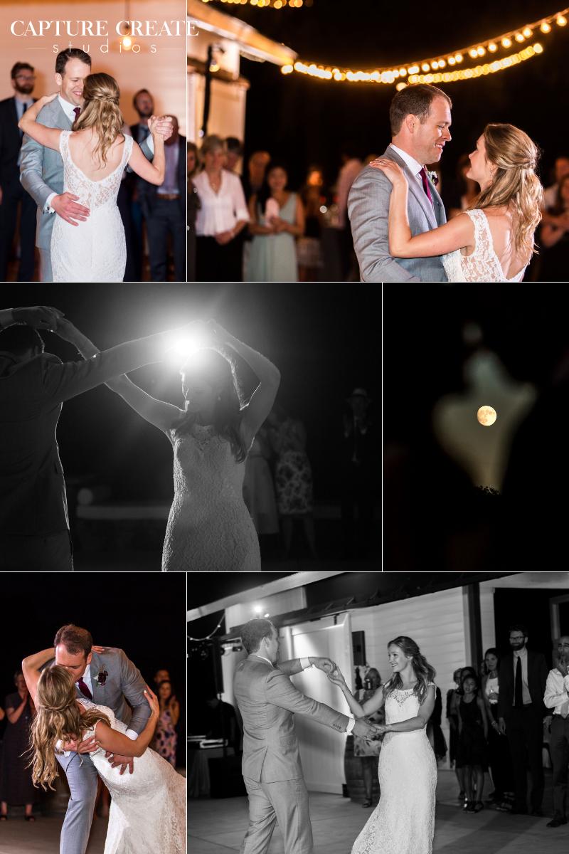 reception-photos