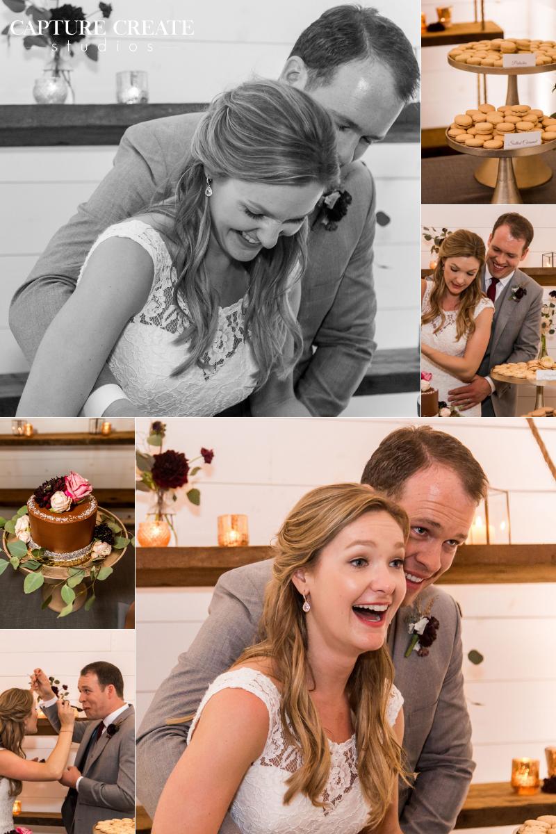 cake-cutting-photos
