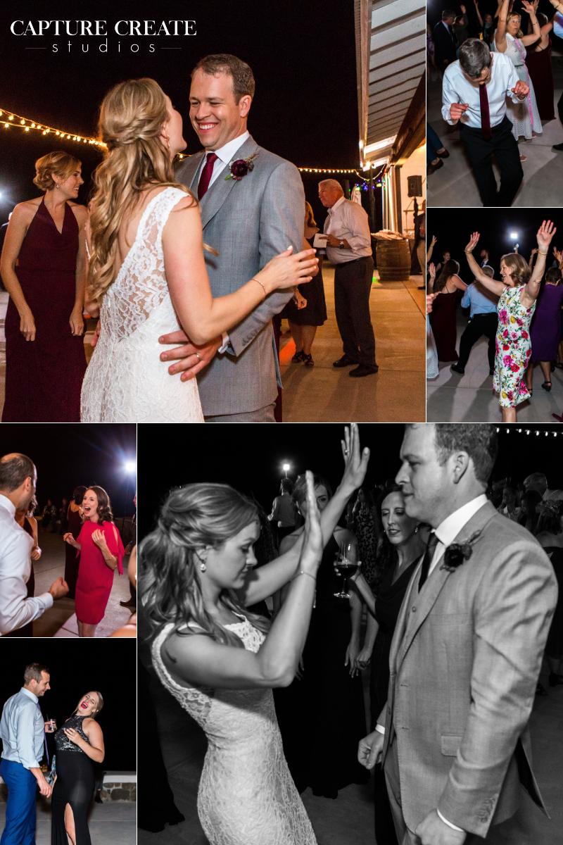 dancing-photos