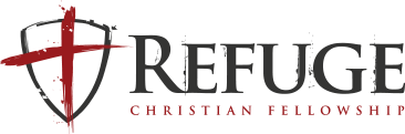 Refuge Christian Fellowship