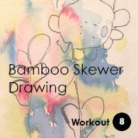 workout-bamboo-skewer.jpg