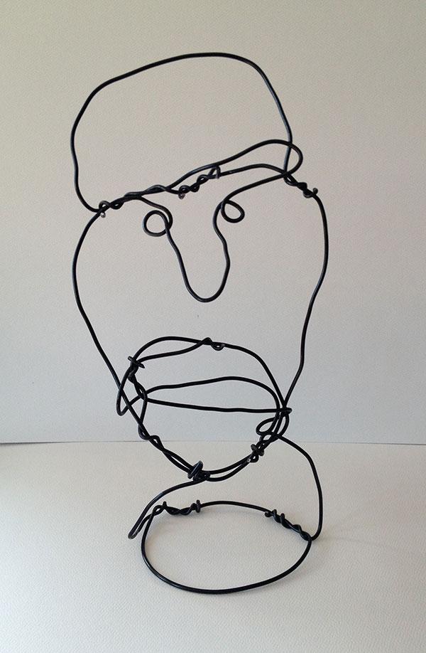 wire-guy.jpg