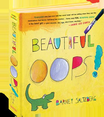 book-beautifuloops.png