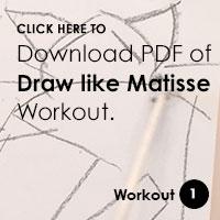 workout-PDF-matisse.jpg