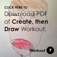 workout-PDF-create.jpg