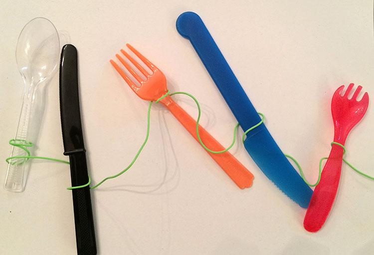 utensils2.jpg