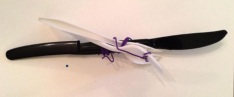 knife-forks.jpg