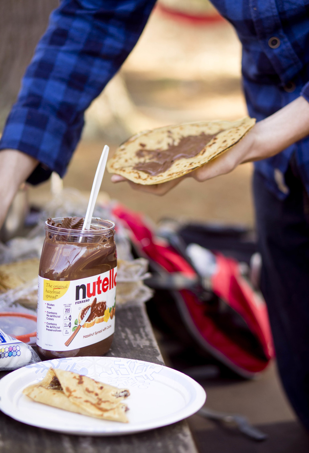 Smores Crepes 2 (5 of 10).jpg
