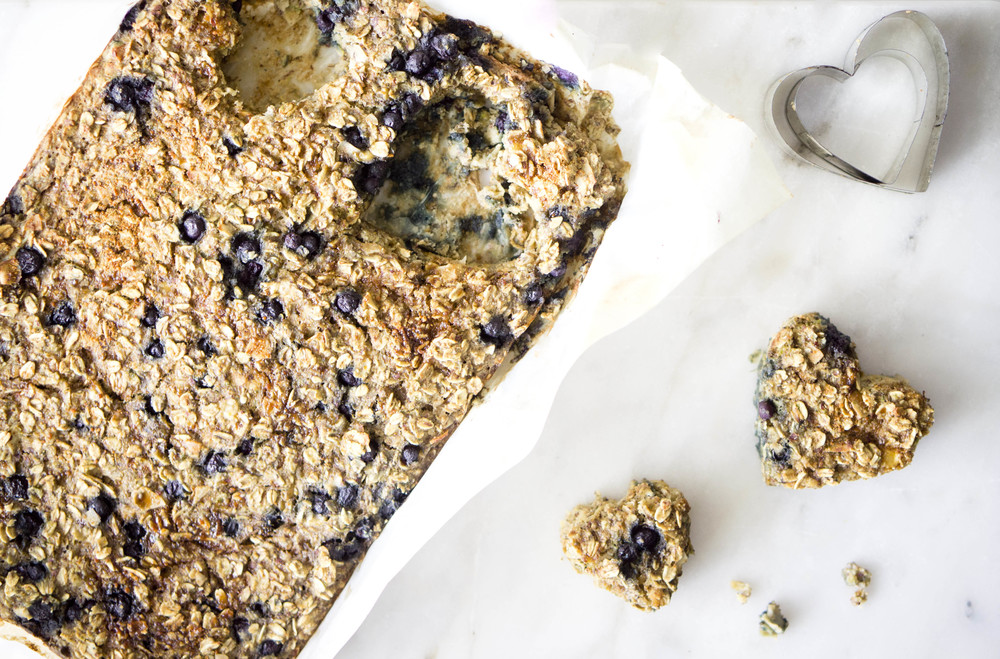 baked oatmeal 2 (5 of 6).jpg