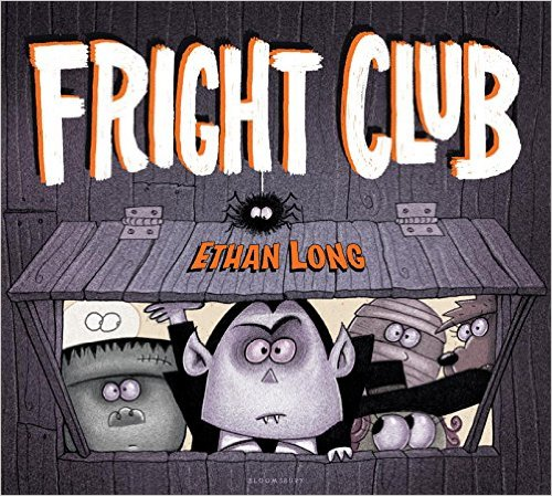 fright club.jpg