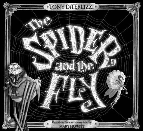 spider and the fly.jpg