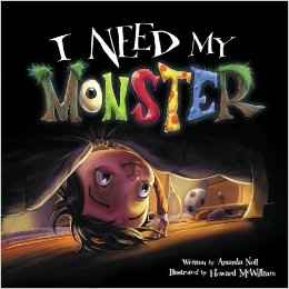 I need my monster.jpg