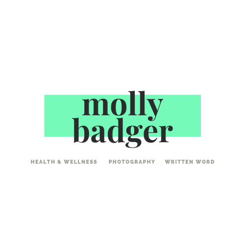 Molly Badger