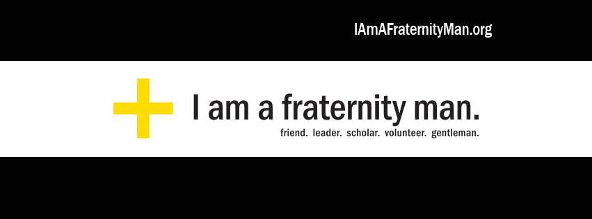Facebook Cover image_I Am A Fraternity Man.jpg