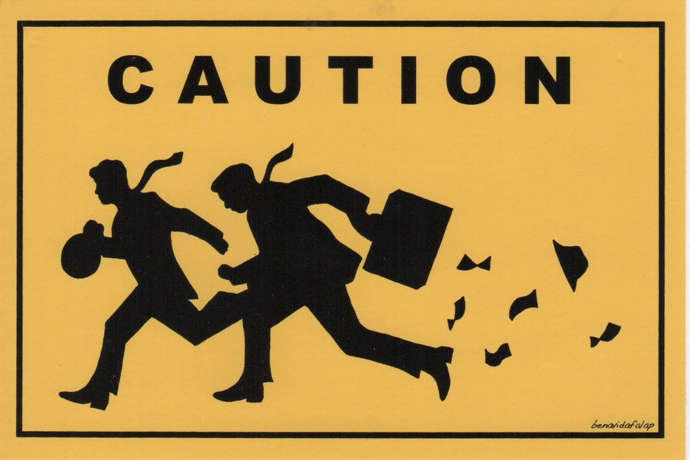 CAUTION300.jpeg