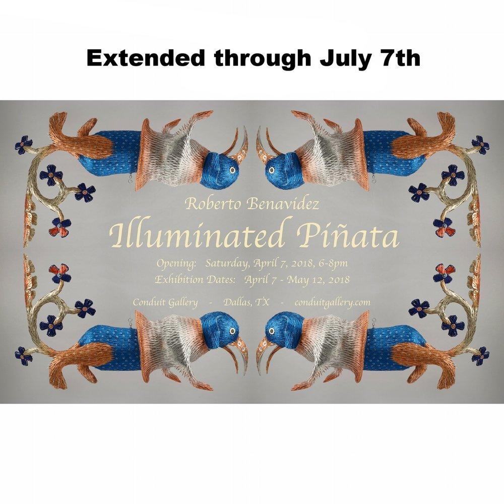 Illuminated Card - Web.jpg