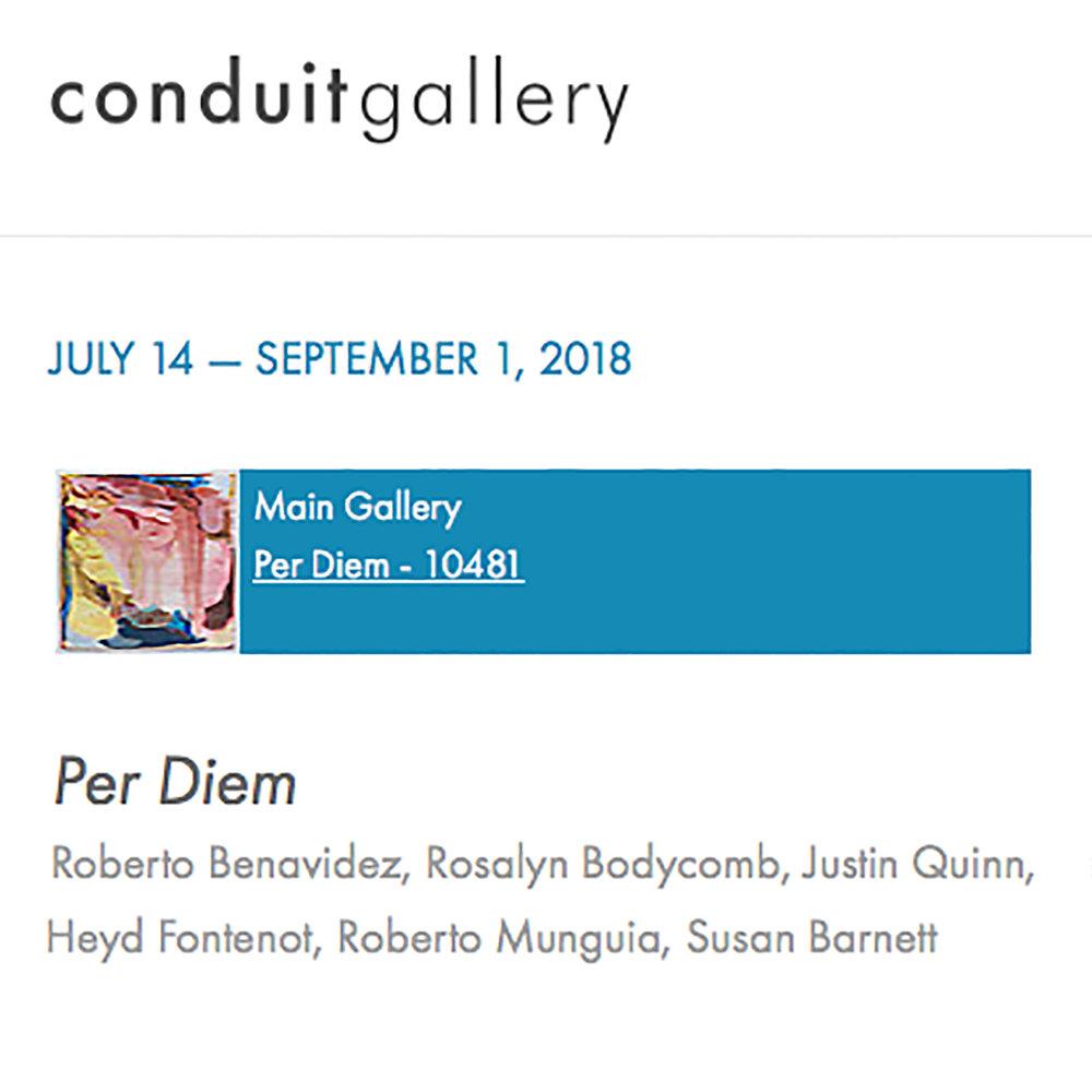 Per Diem - Conduit Gallery.jpg