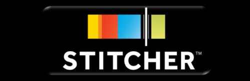 stitcher-logo-horizontal-white-665x350.png