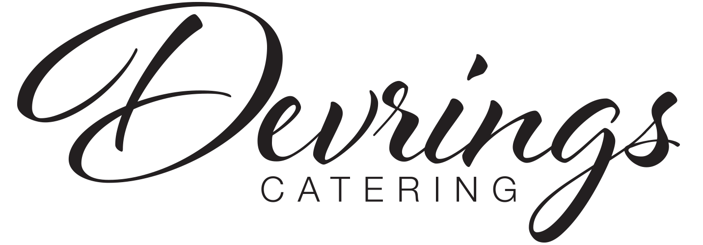 Devrings Catering