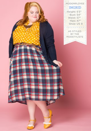 Photo via modcloth.com