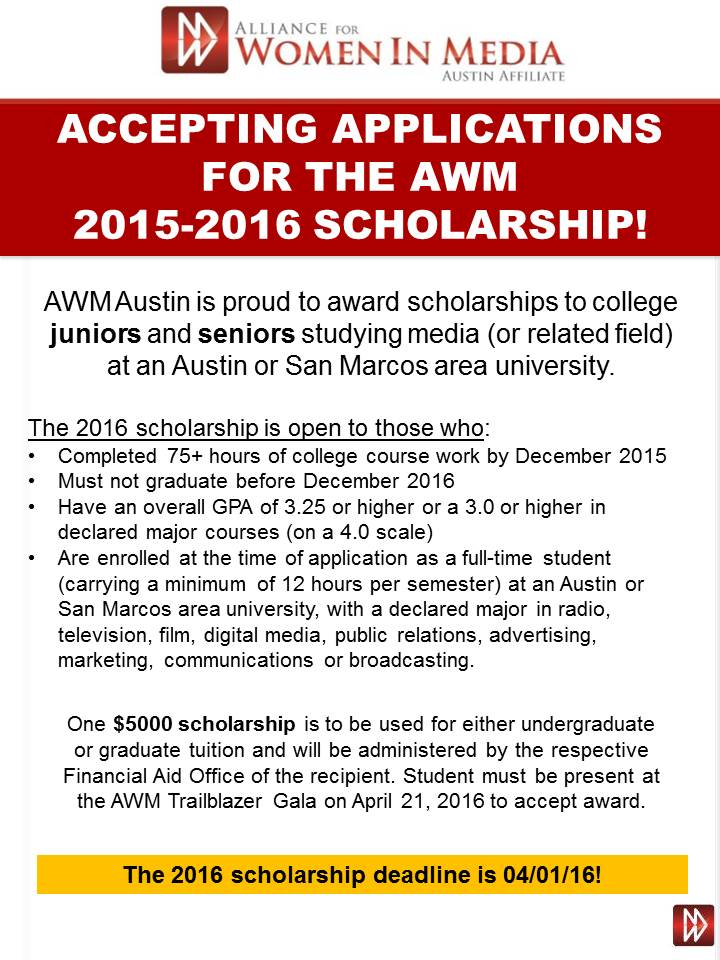 Scholarship_Template_2015-2016_jan16